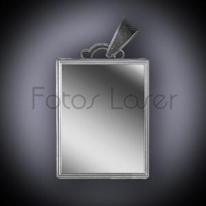 Medalla de plata S32