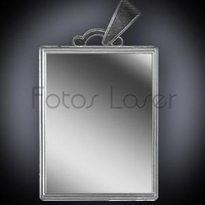 Medalla plata s34
